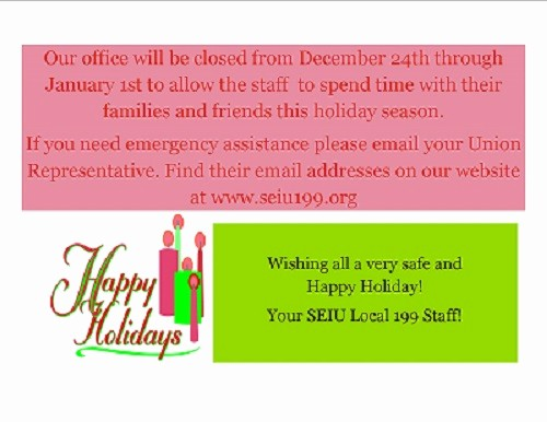 Office Closed for Holiday Sign Luxury Christmas 2013 – New Years 2014 Fice Closed
