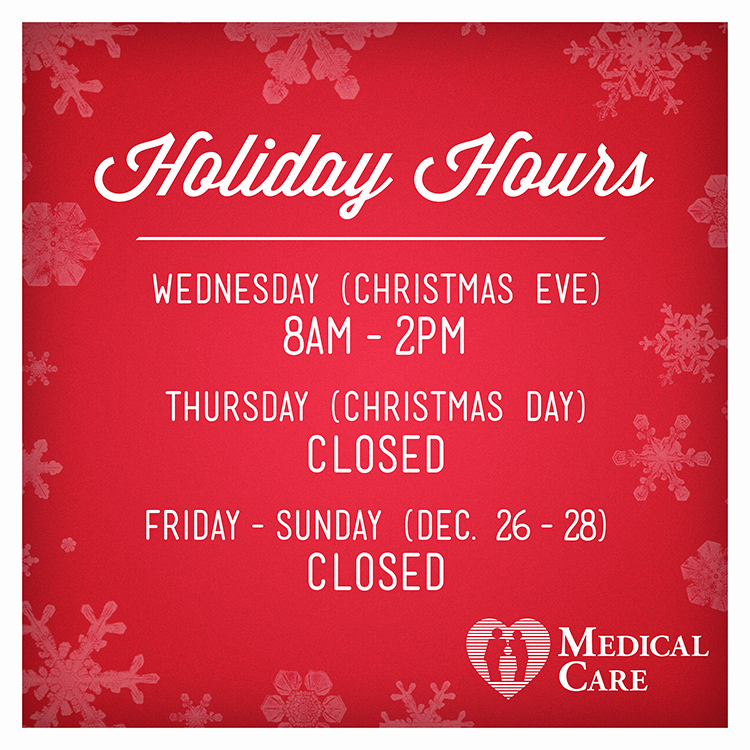 Office Closed for Holiday Sign Luxury Holiday Fice Closed Notice for Christmas to Pin
