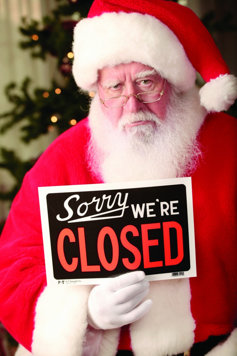 Office Closed for Holiday Sign Luxury the Vienna Times Office Closed for Christmas – the Vienna