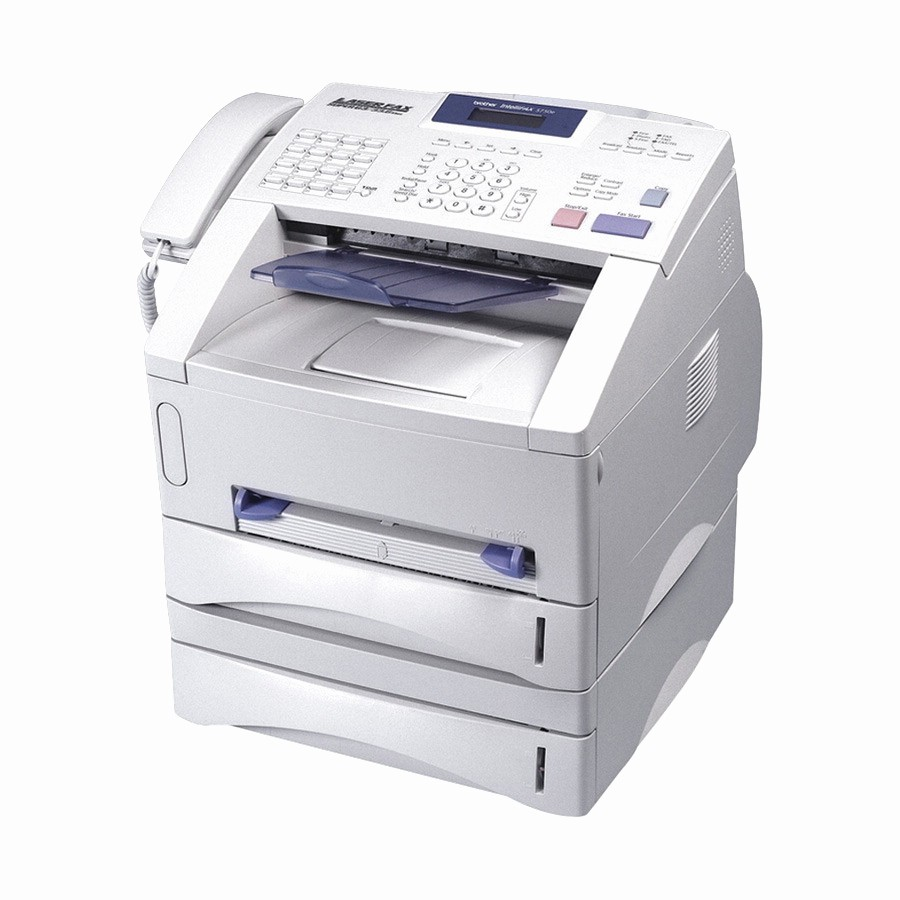 Office Depot Fax Cover Sheet Awesome Laser Fax Machine and Copier soar Life Products