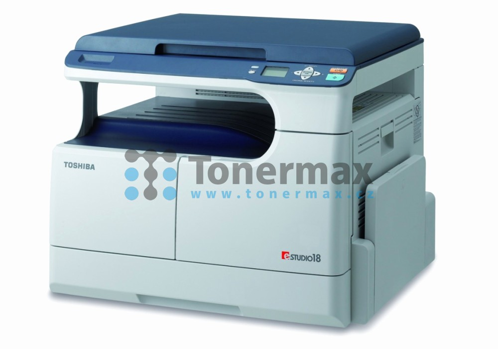 Office Depot Fax Cover Sheet Awesome toshiba E Studio 170f Drivers for Windows 7