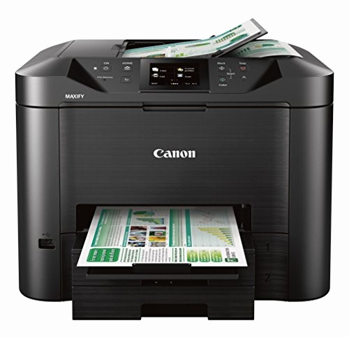 Office Depot Fax Cover Sheet Beautiful Canon Mb2720