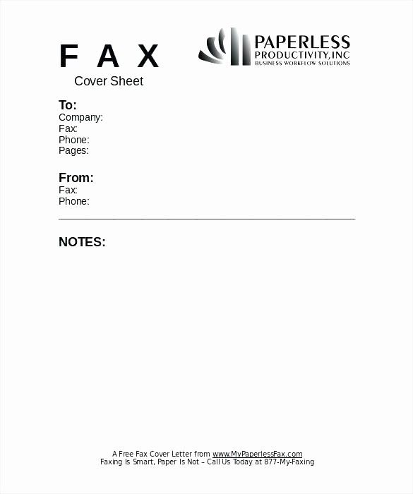 Office Depot Fax Cover Sheet Beautiful Microsoft Office Sign In Sheet Template – Lccorp