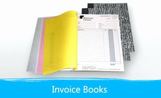 Office Depot Fax Cover Sheet Inspirational Fice Depot Carbonless Paper Digital Paper 8 1 2 X E