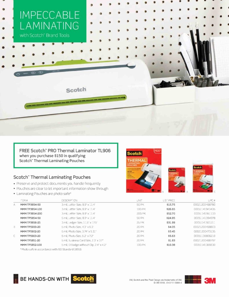 Office Depot Fax Cover Sheet Inspirational Fice Depot Store Purchasing Card and Promotions