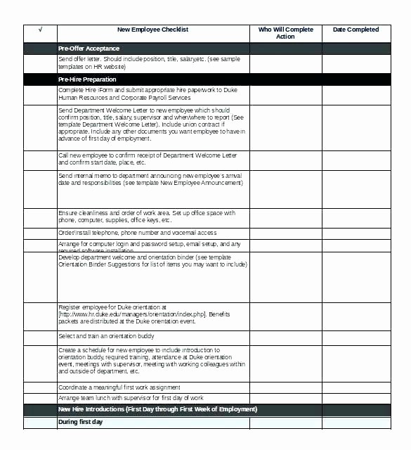 Office Lunch order form Template Best Of Food order form for Lunch Menu Template Free Download