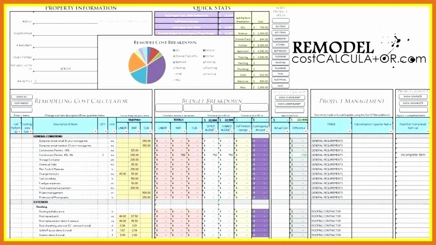 Office Move Checklist Template Excel Inspirational Moving Inventory Checklist Template Free Fice Move