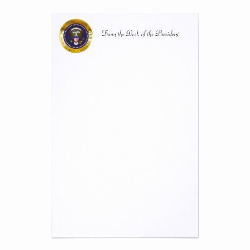 Office Of the President Letterhead Awesome Oval Fice Ceiling Presidential Usa Seal ornamen