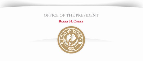Office Of the President Letterhead Beautiful the Fice Of the President
