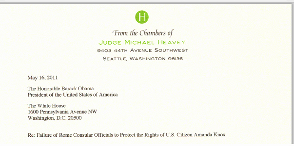 Office Of the President Letterhead New Misc