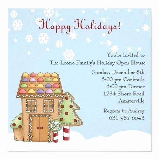 Office Open House Invitation Wording Awesome Open House Invitation Wording Business Open House