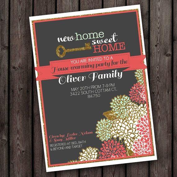 Office Open House Invitation Wording Beautiful 25 Best Ideas About Open House Invitation On Pinterest