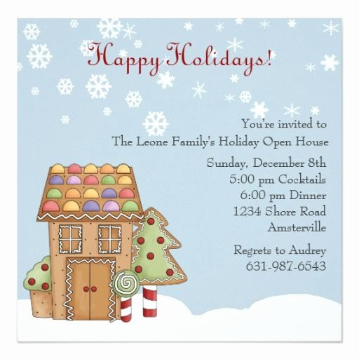 Office Open House Invitation Wording Best Of Best 25 Open House Invitation Ideas On Pinterest