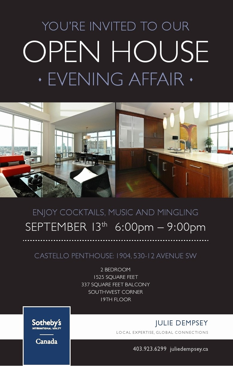 Office Open House Invitation Wording Elegant Open House Postcard Ideas