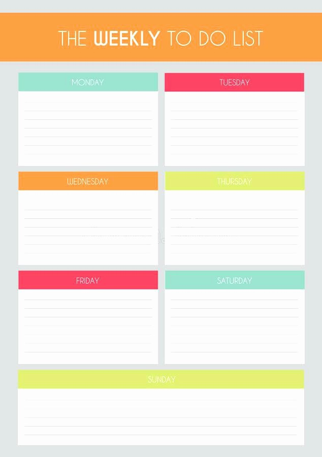 Office to Do List Template New Fice Supply Checklist Template Excel Doc Supplies