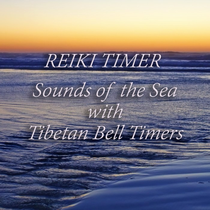 One Minute Timer with Music Beautiful Free Download Reiki Music 3 Minutes Erogoncheck