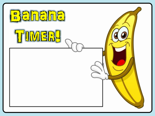 One Minute Timer with Music Elegant Classroom Timer 1 Minute 60 Second Timer Including