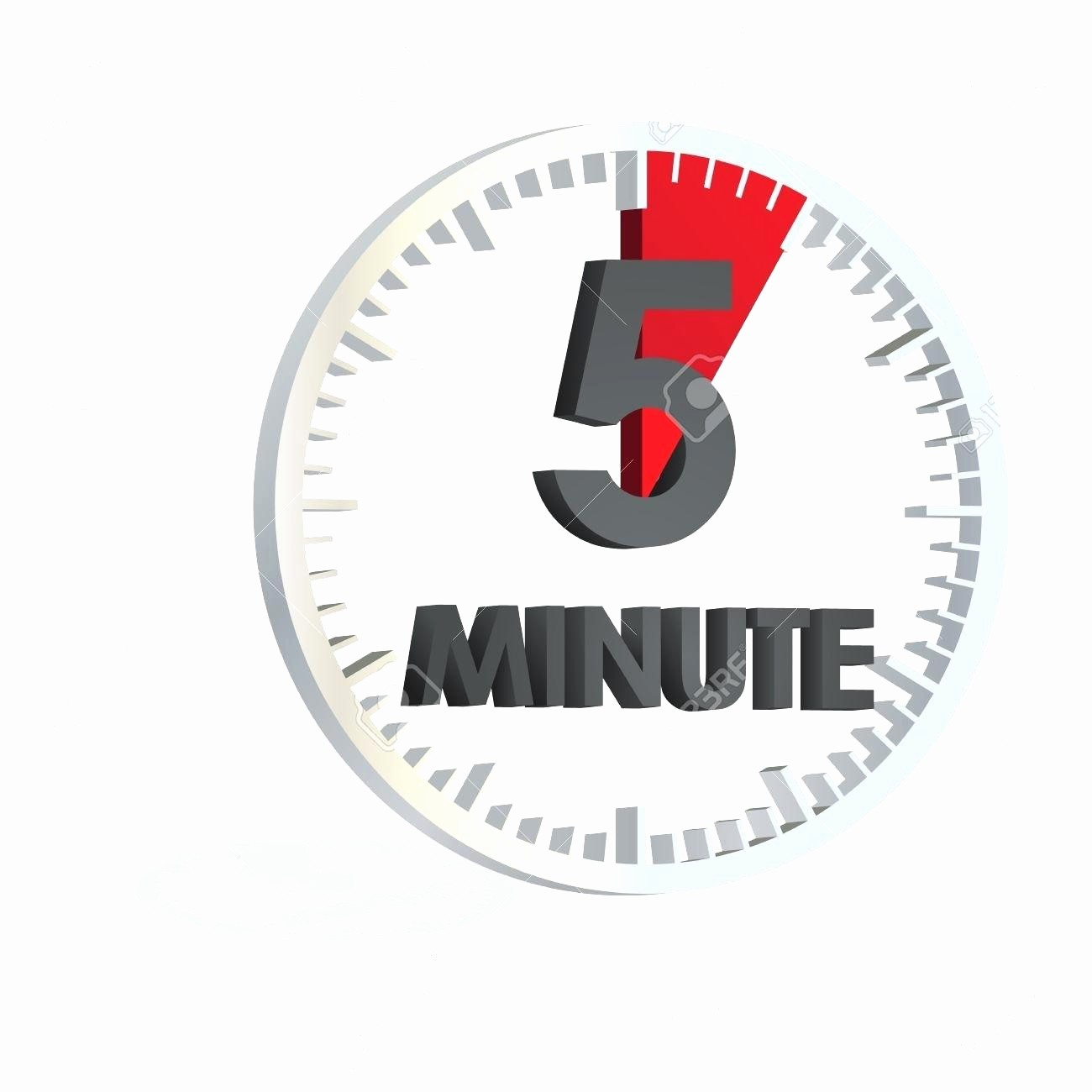 One Minute Timer with Music Luxury 96 1 Minute Timer Youtube 1 Minute Timer Youtube 1 Min