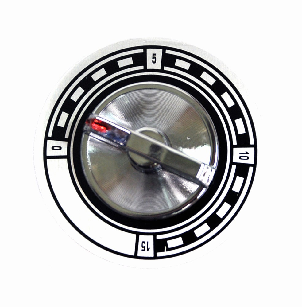 One Minute Timer with sound Elegant 1pc 15 Minutes Mechanical Timer at 615 125vac7 5a