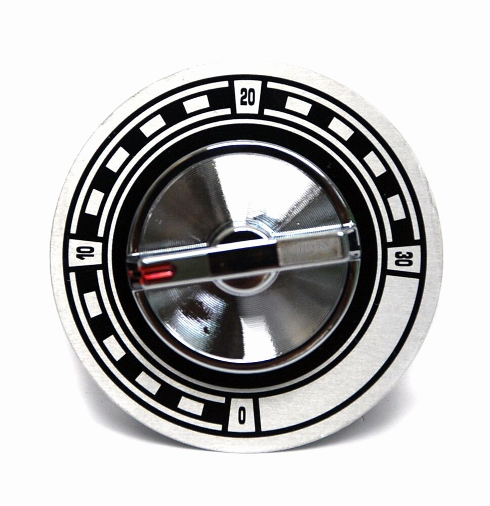 One Minute Timer with sound Fresh 1pc 30 Minutes Mechanical Timer at 630 125vac7 5a