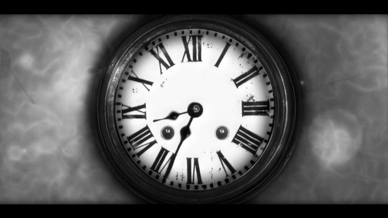 One Minute Timer with sound Inspirational 1 Minute Old Clock Ghost Countdown Timer 60 Sec with sound
