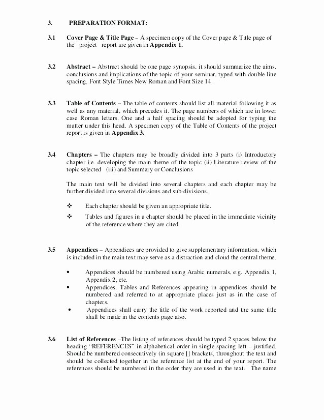 One Page Executive Summary Example Elegant One Page Executive Summary Template – Arabnormafo