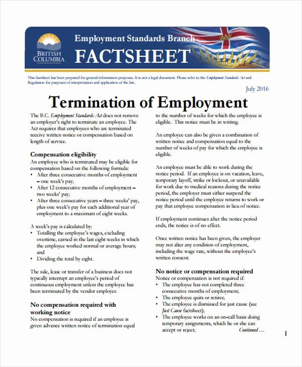 One Page Fact Sheet Template Beautiful 32 Fact Sheet Templates In Pdf