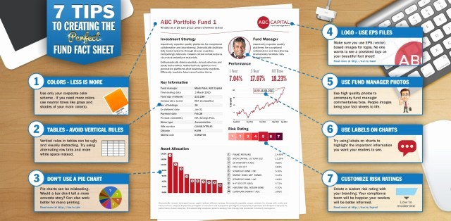 One Page Fact Sheet Template Lovely 12 Fact Sheet Templates Excel Pdf formats