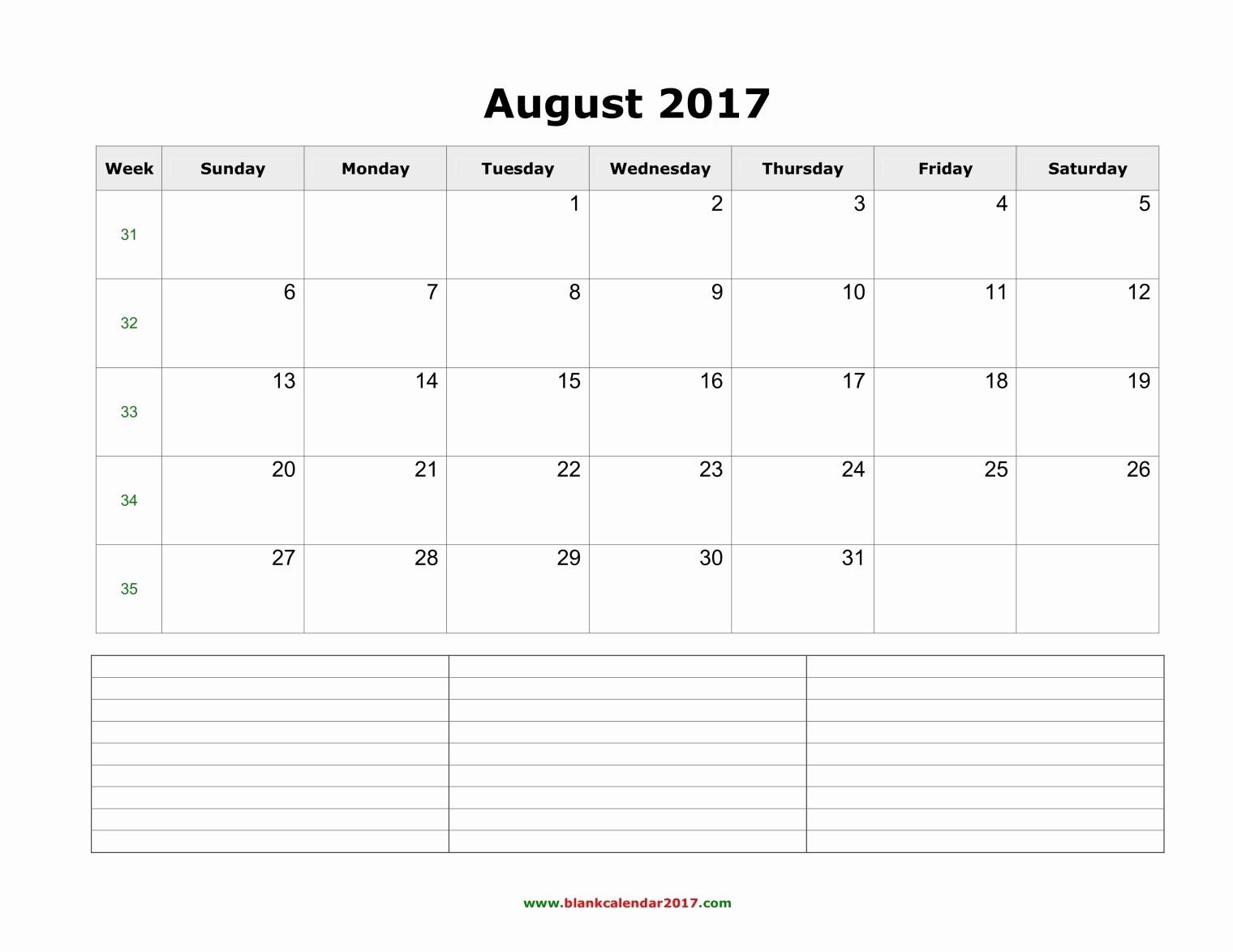 One Page Year Calendar 2017 Beautiful December 2017 Calendar Printable E Page – 2017 Printable