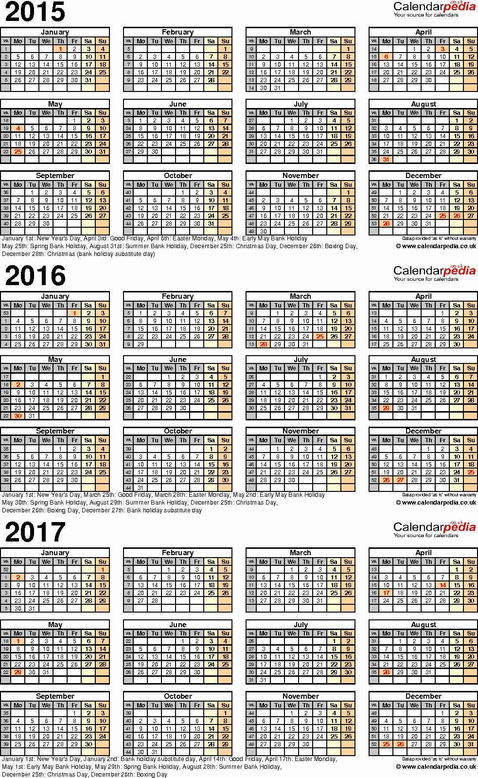 november 2017 calendar printable one page