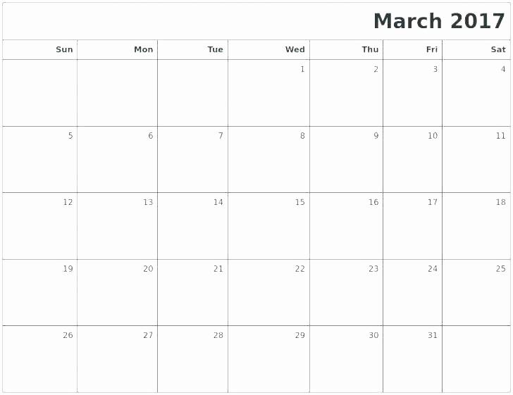 One Week Calendar with Hours New Hourly Weekly Calendar Template Two Week Planner Elemental
