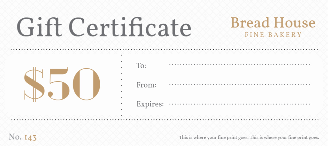 Online Certificate Maker with Logo Best Of Eecd Gift Certificate Template Gift Certificates Art