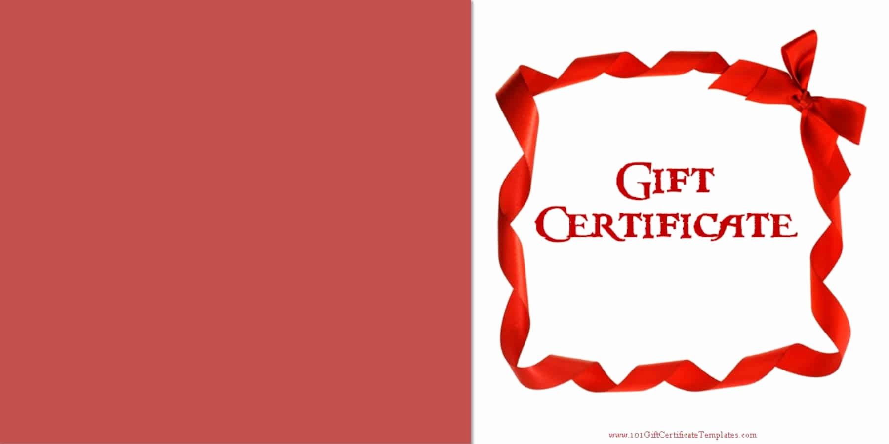 Online Certificate Maker with Logo Unique Printable Gift Certificate Templates