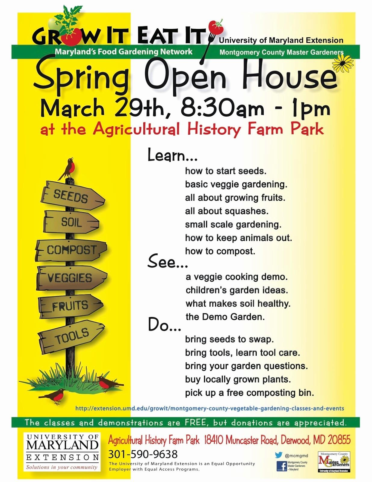 Open House Flyer for School Fresh School Open House Flyer Template Portablegasgrillweber
