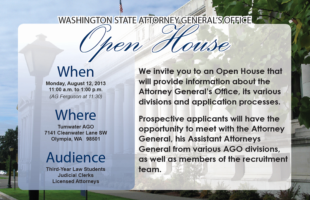 Open House Invitations for Business Beautiful 6 Best Of Business Open House Invitation Wording