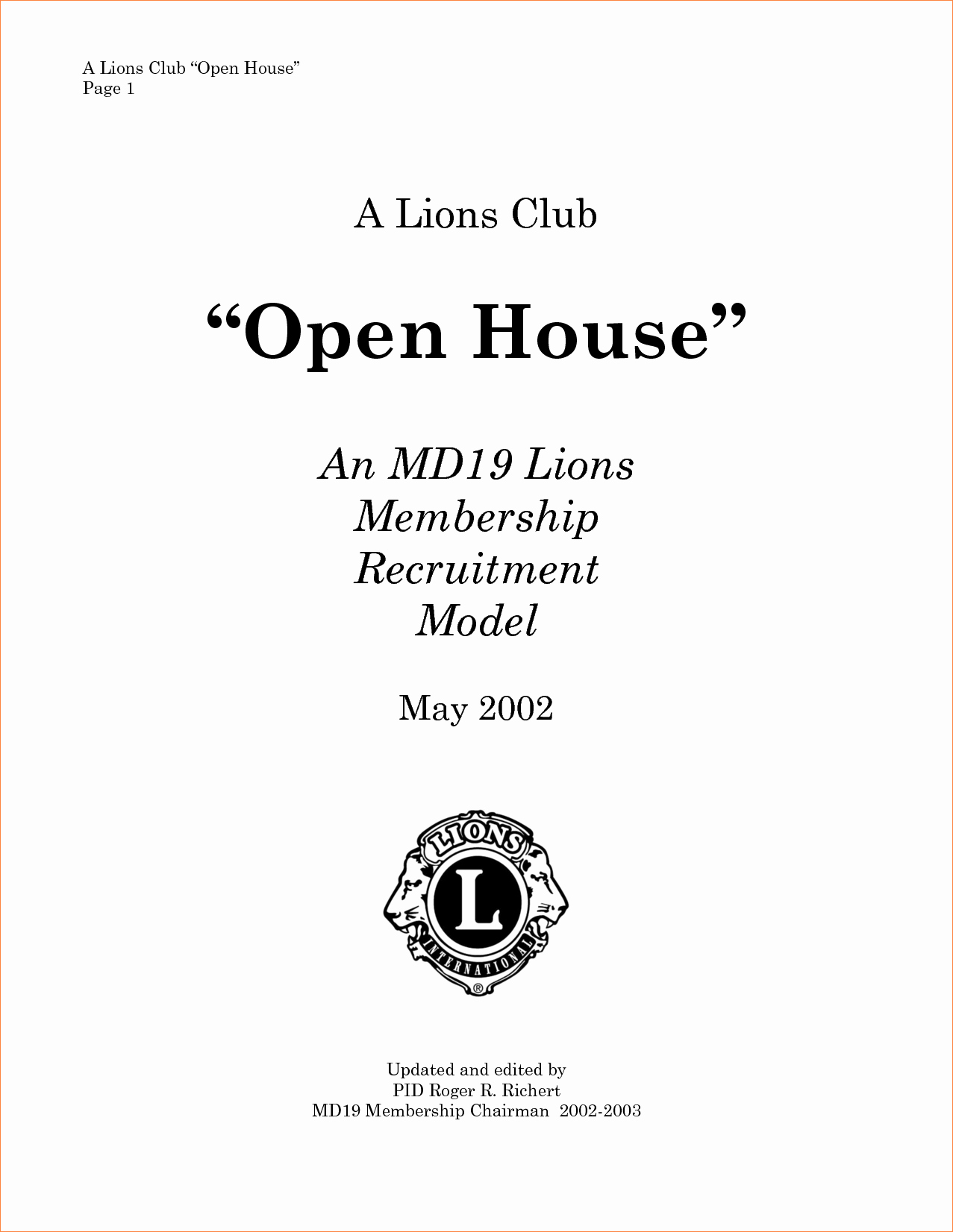 Open House Invitations for Business Beautiful 7 Business Open House Invitationreport Template Document