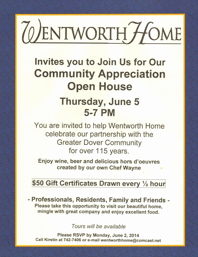 Open House Invitations for Business Fresh Invitations Business Open House Invitations Letter Sample
