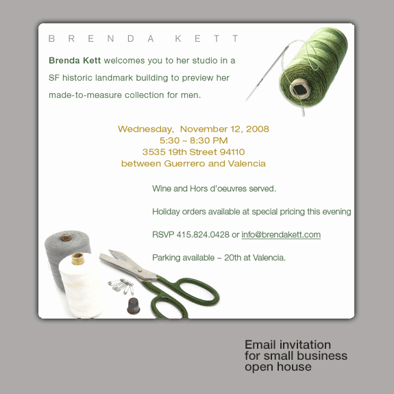 Open House Invitations for Business New 6 Best Of Business Open House Invitation Wording