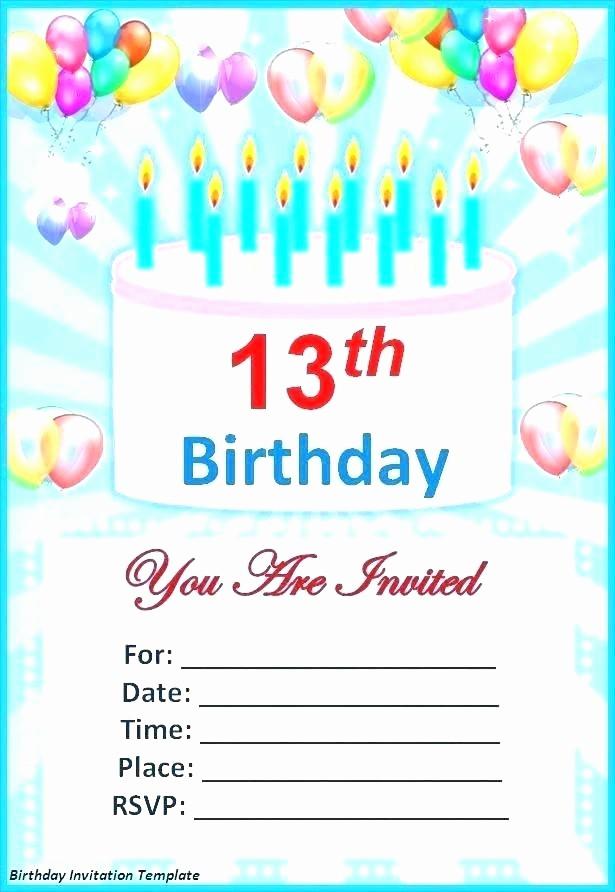 Open Office Birthday Card Template Beautiful Openoffice Greeting Card Template Barbicanbeauty