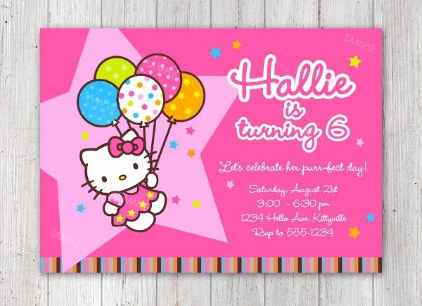 Open Office Birthday Card Template Elegant 72 Birthday Card Templates Psd Ai Eps