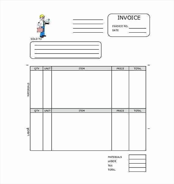 Open Office Birthday Card Template Elegant Invoice Template Open Fice Lovely Invoice Templates Open