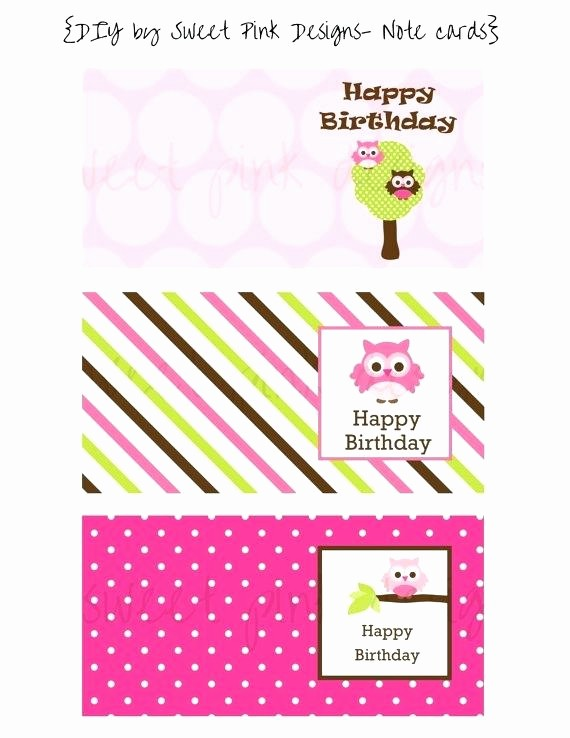 Open Office Birthday Card Template New Openoffice Greeting Card Template Blank Classy Creature