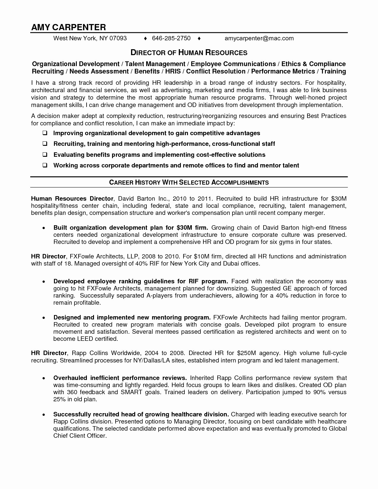 Open Office Business Letter Templates Best Of New Open Fice Business Plan Template