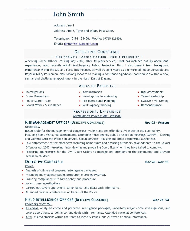 Open Office Business Letter Templates Fresh Open Fice Cv Template
