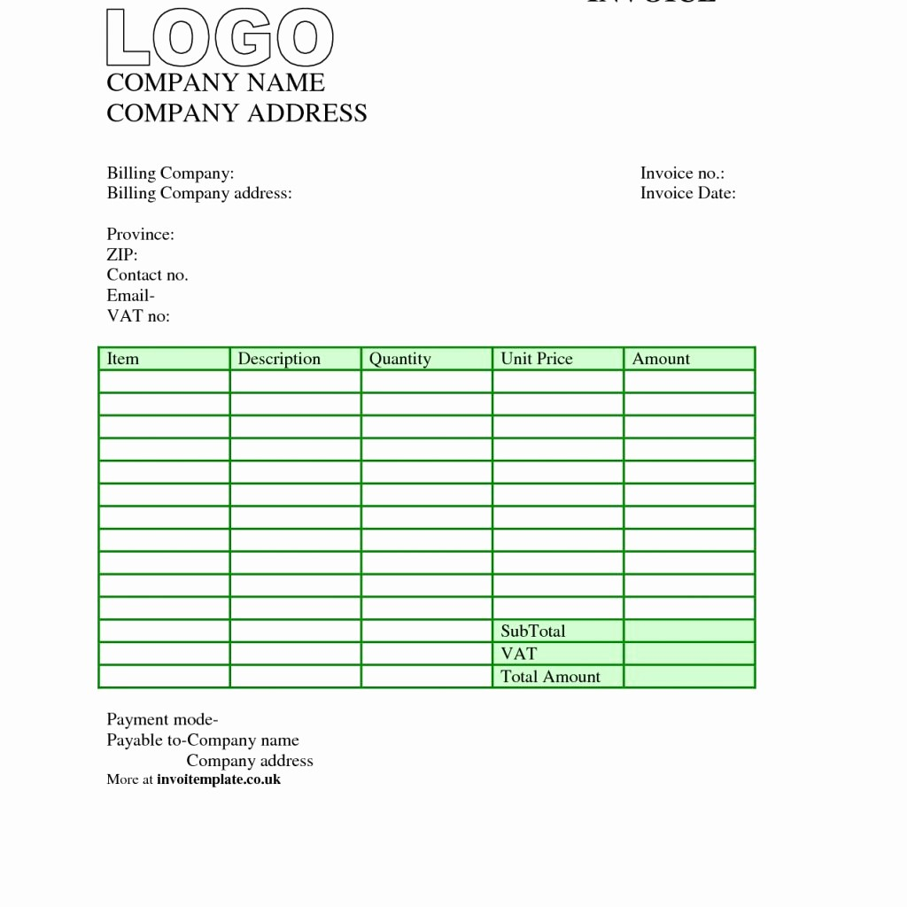 Open Office Business Letter Templates New Business Letter format Template Open Fice