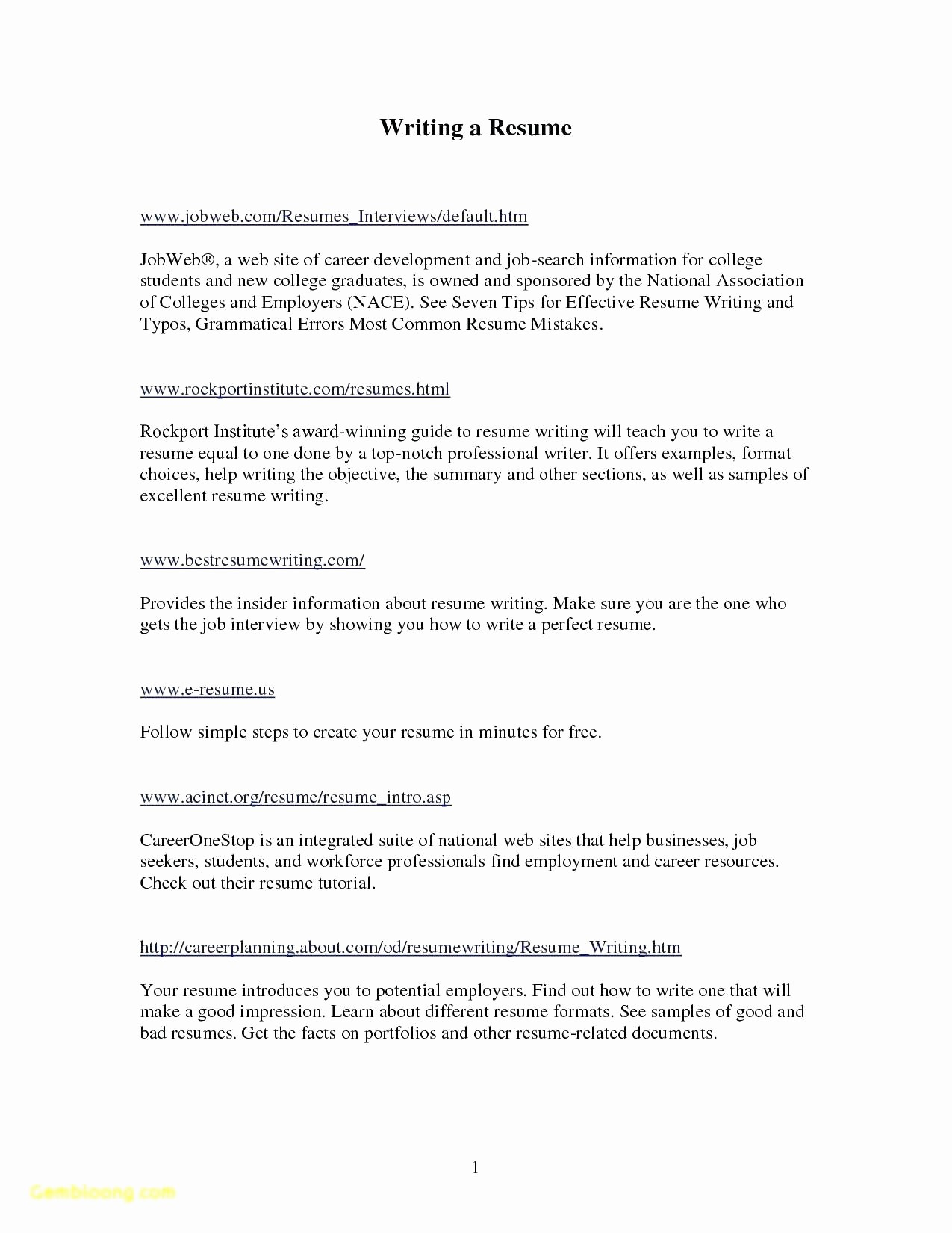 Open Office Business Letter Templates Unique Valid Cover Letter Template Free Open Fice