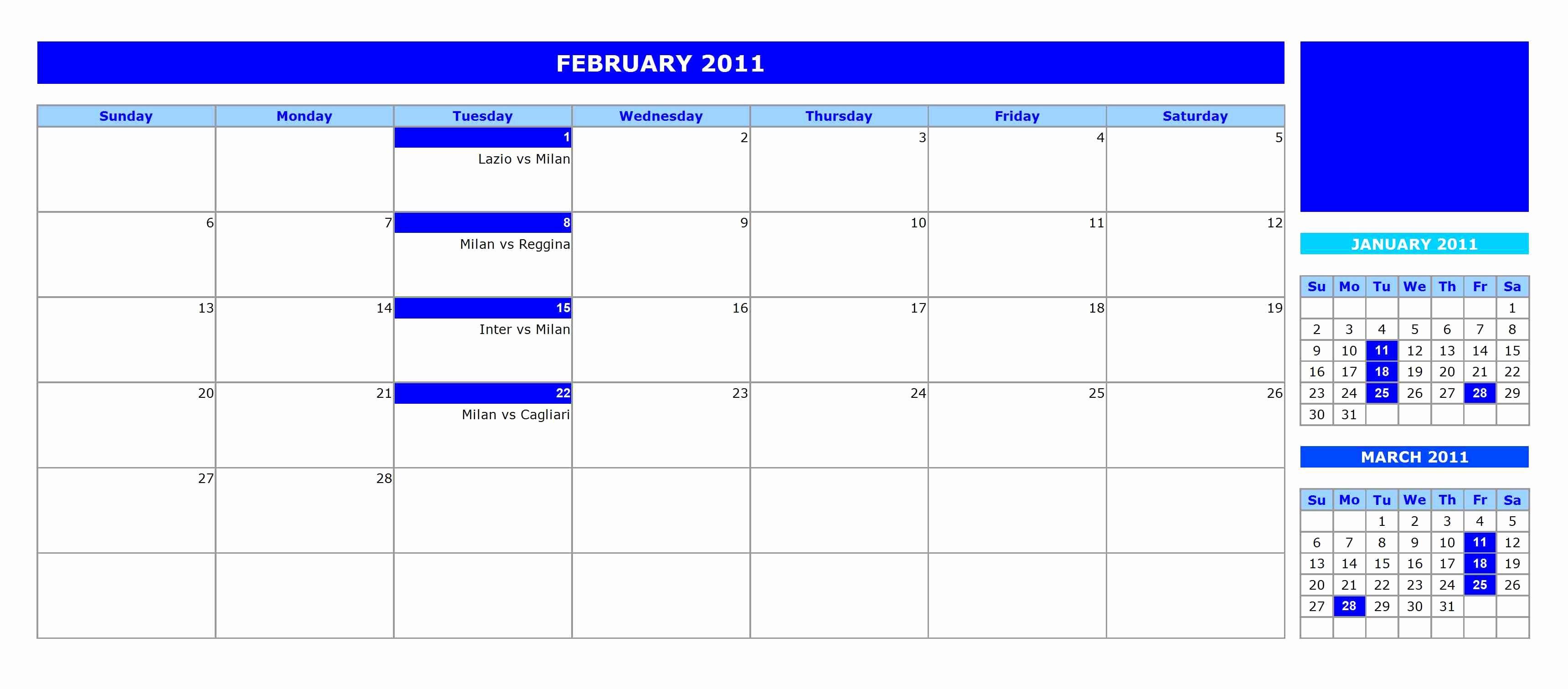 Open Office Calendar Template 2016 Awesome Open Fice Calendar Template