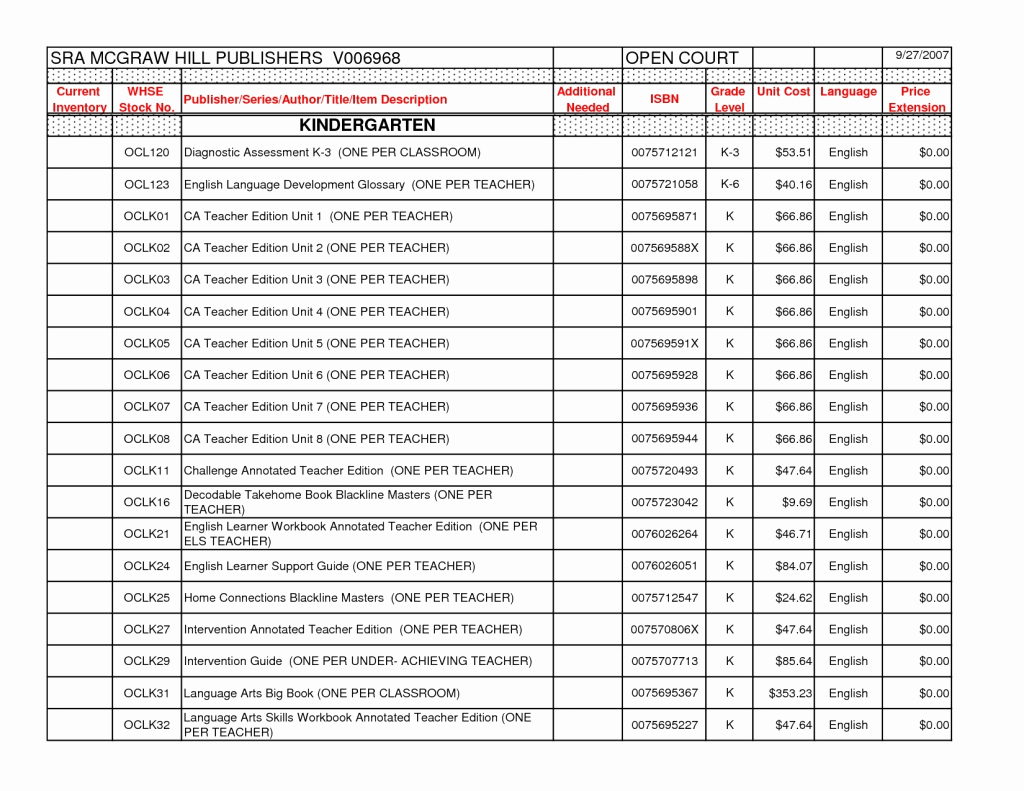 open office templates calendar