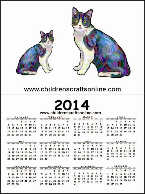"Open Office Calendar Template 2016 Beautiful Search Results for ""calendar Template In Openoffice Calc"