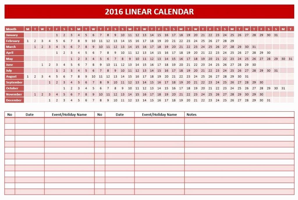 Open Office Calendar Template 2016 Lovely 2016 Calendar Templates